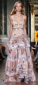 Emilio-Pucci-SS-2015-Show-Milan-Fashion-Week-www.style2klik-4