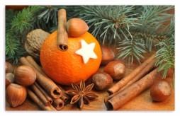 orange_with_cinnamon_sticks-t2