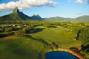 tamarina-golf-tamarin-sud-ouest-ile-maurice-53-1