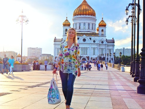AR Resorts Moscou 2015 002