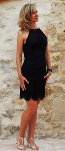 Oxana in AR Resorts 065