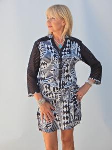 Olga pour AR Resorts 2015 002