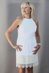 Olga pour AR Resorts 2015 008 (2)