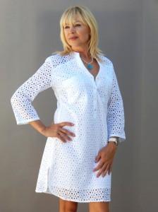 Olga pour AR Resorts 2015 015 (2)