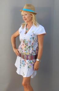 Olga pour AR Resorts 2015 020 (2)