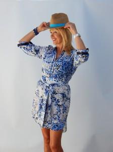 Olga pour AR Resorts 2015 027