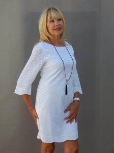 Olga pour AR Resorts 2015 029 (2)