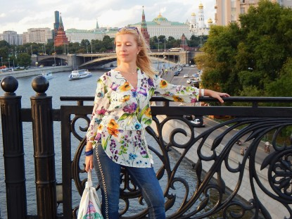AR Resorts Moscou 2015 014