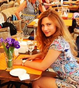 Tatiana in AR Resorts 028