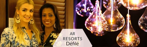 AR Resorts One and Only