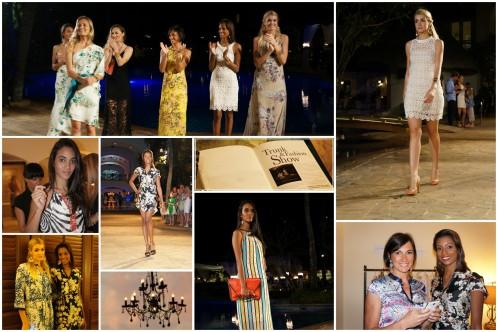 AR Resorts Show 2015