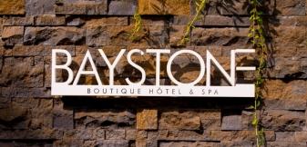 baystone-boutique-hotel