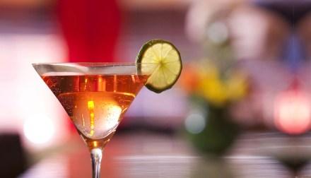 header-cocktail