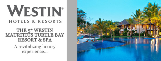 7419_The-Westin-Mauritius-Landing-Page_proof