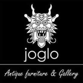 Joglo-300x300